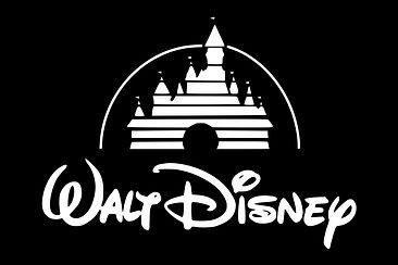 Symbol-Walt-Disney.jpg