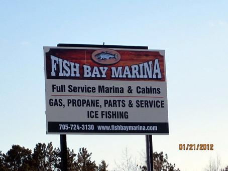 Licensed Mechanic on Duty