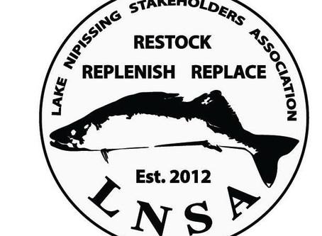 Lake Nipissing Stakeholders Association
