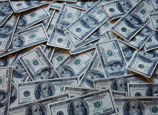 """Monetization Profiles: Meet """"Bobbi"""", a moderate spender"""