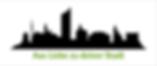 logo_fkp_leipzig2.png