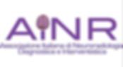 AINR Logo.png