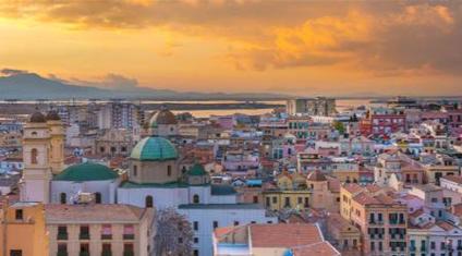 Sardegna 2.png