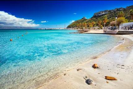 Sardegna 1.png