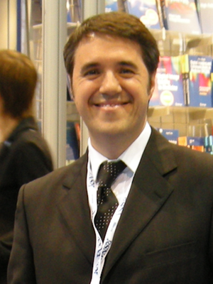Luca Saba