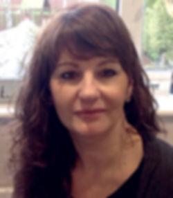 Rachel Ball counselling, Norwich