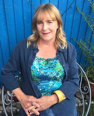 Amanda Bradbury counselling in Norwich