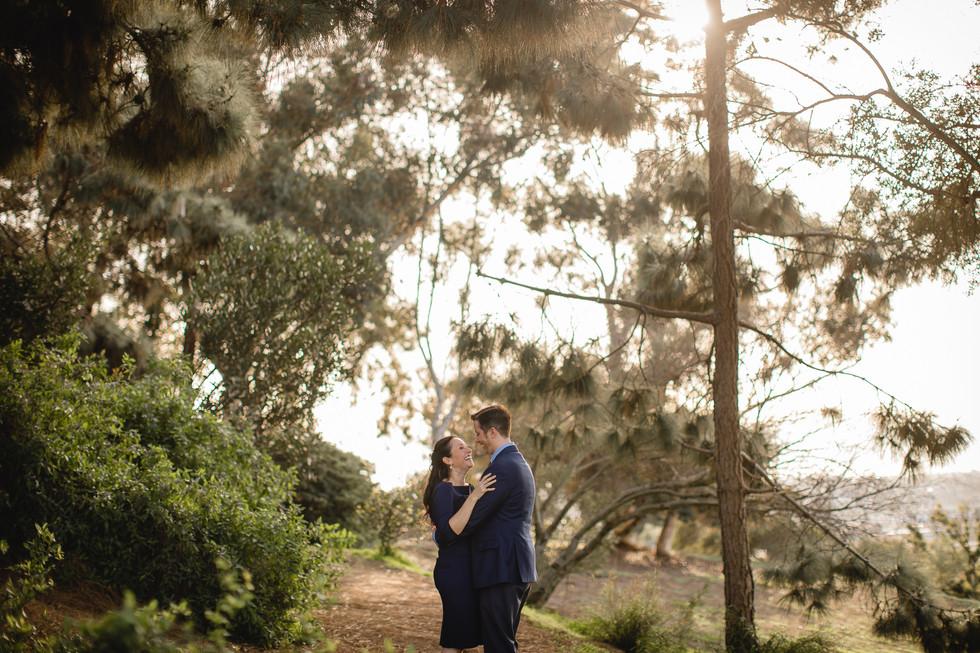 Chris & Leslie-7574.jpg