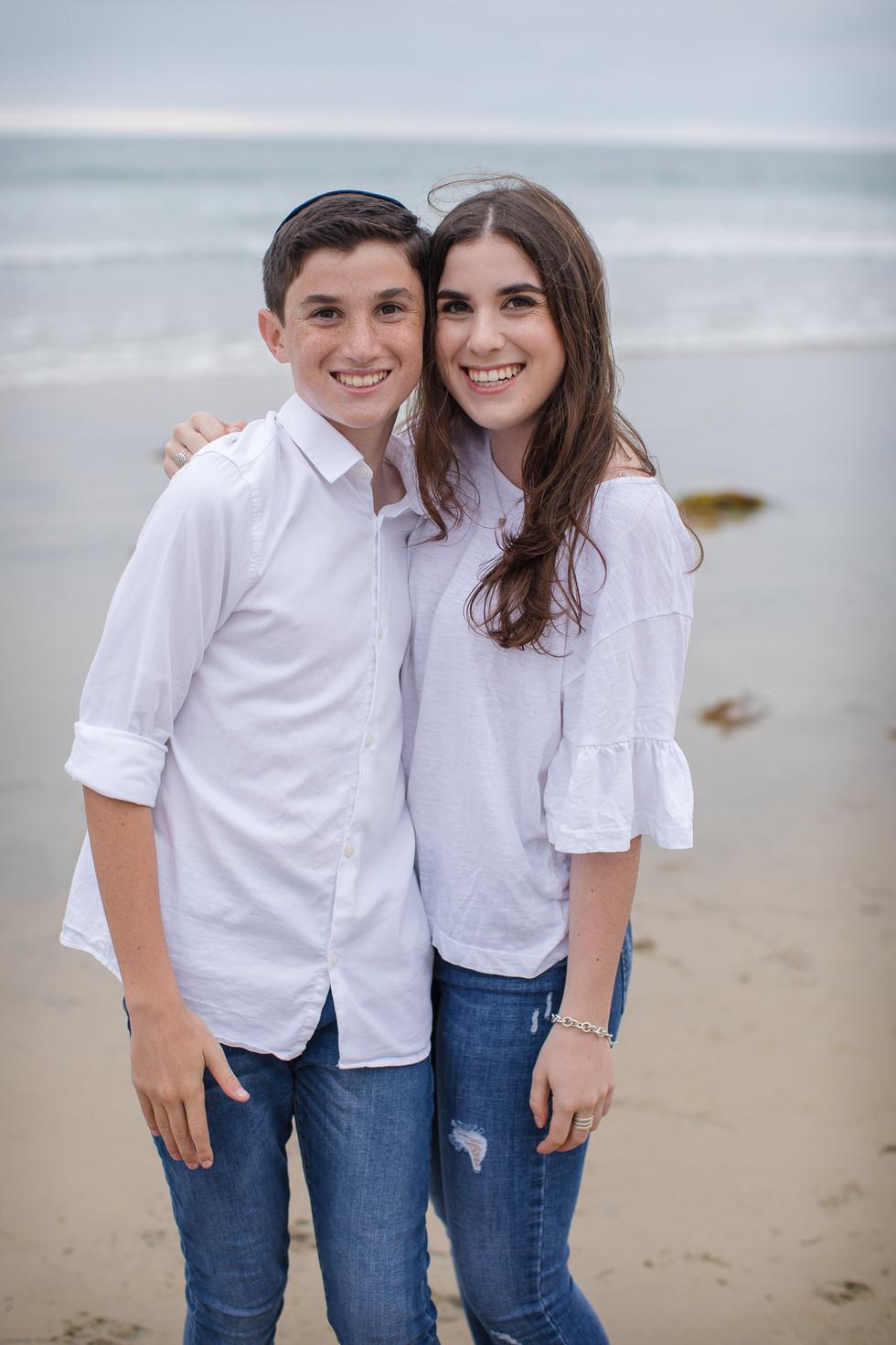 Sally Eichner Family LR-13.jpg