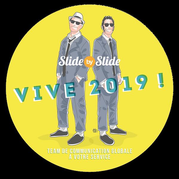 Slide-Vœux2019(OK1).png