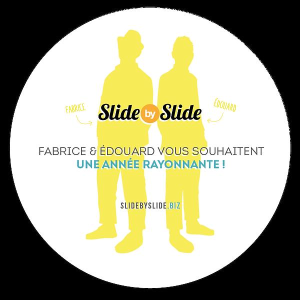 Slide-Vœux2019(OK1)2.png