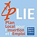 logo PLIE .png