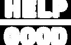 HG-LOGO-W.png
