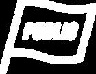 logo-transparent-1-e1521750970625.png