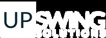 Upswing logo white.png