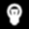 noun_lightbulb_1878745.png