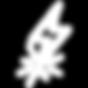 noun_spark_613991_ffffff.png