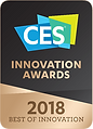 ces2018-20171108-1_edited.png