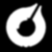 chuckjoe-white-logo-transparent-backgrou