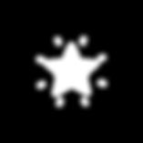 noun_Star_2675178.png