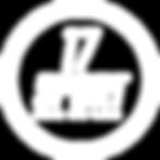 Logo 17 SPORT_Def - Blanc.png