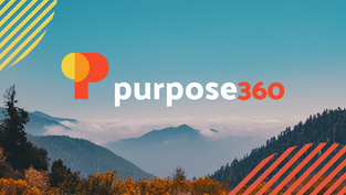 Celebrating our 100th Episode: Insights from Purpose 360 Podcast