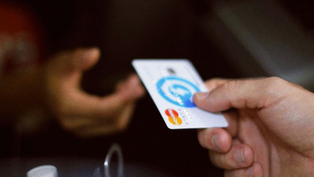 This New Credit Card Lets You Give To Charitable Causes With Each Swipe