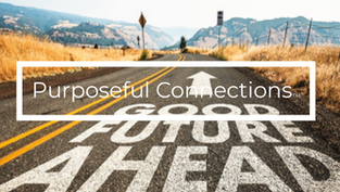 The Power of Collaborative Action | Purposeful Connections