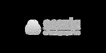 thumbnail_Vertical Logo.png