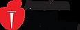 918426_american-heart-association-logo-p