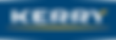 kerry logo.png