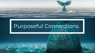 Addressing Key ESG Challenges | Purposeful Connections