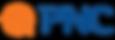 purepng.com-pnc-logologobrand-logoiconsl