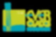Multi+Logo+Glades.png
