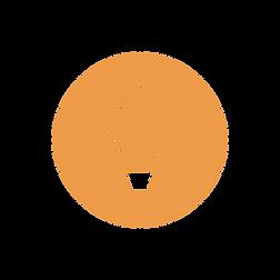 noun_Idea_3079661-2.png