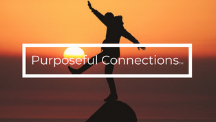 Take Care of Your People | Purposeful Connections