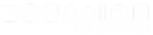 WHITE_pe_logo.png