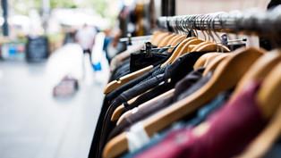The Say/Do Gap of Conscious Consumerism