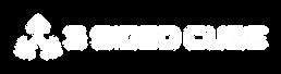3 Sided Cube_3SC Logo_Master2019_3SC - M