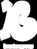 Bruxton Group Logo 2020 - white.png