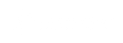 19574_Accelerist_Logos_v1-04-copyWEB.png