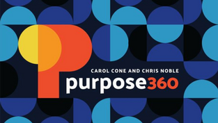 New Rules of Business | Purpose 360