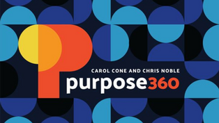 Microsoft | Purpose 360 Podcast