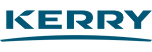 Kerry_Group_logo_2020.svg.png