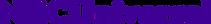 NBCUNI_Logo.svg.png