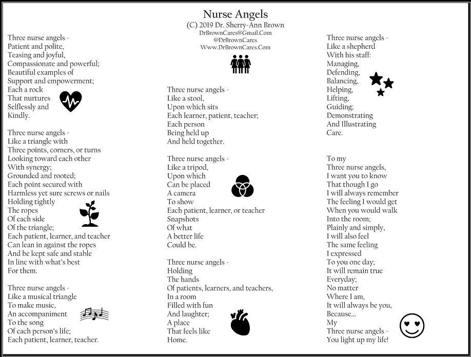Nurse Angels.jpg