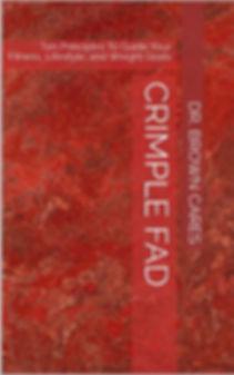 CRIMPLE FAD Ebook Cover.JPG