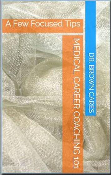 COACHING Ebook Cover.JPG