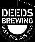 Deeds_logo_B.png