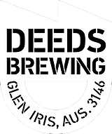 Deeds_logo.png